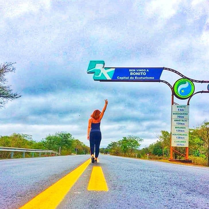 Como montar o pacote perfeito de passeios em Bonito – Mato Grosso do Sul?