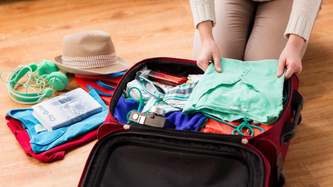 8 coisas que não podem faltar em uma viagem para Bonito!